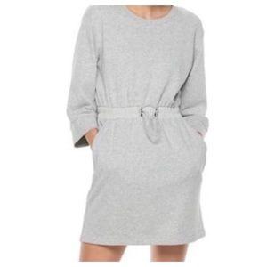 NWT Popsugar | Sweatshirt Dress | M